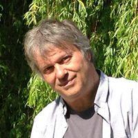 Bruno Humbeek