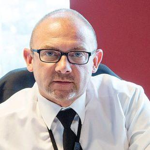 David Quinaux