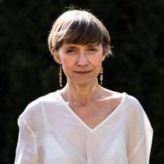 Florence Cayemaex