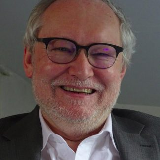 Jean-de-Munck