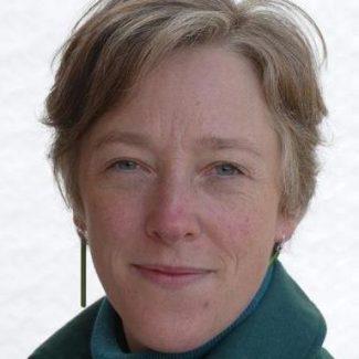 Julie Chantry