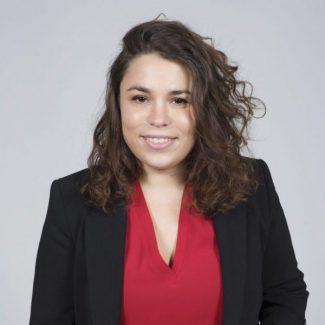 Léa Balage El Mariky