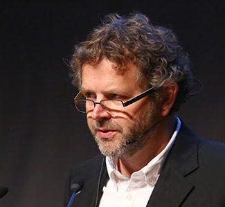 Marc-Dufrêne
