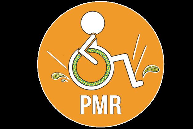 Evénement accessible aux personnes handicapées