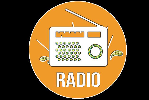Evénement retransmis sur Etopia Radio