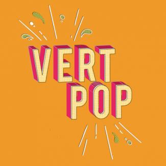 VP_square_logo