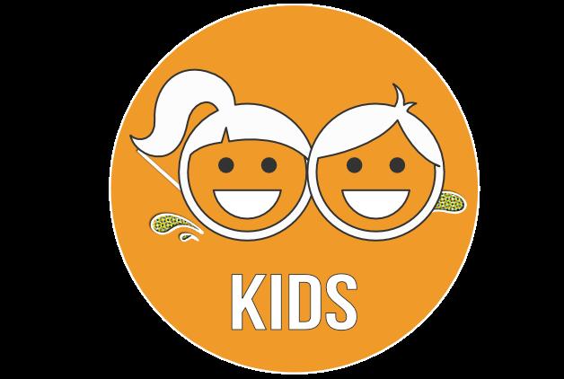 Evénement pour les enfants